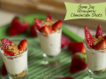 Game-Day-Strawberry-Cheese-Cake-Shots22-1024x683.png