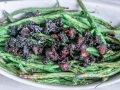 Southern-Green-Beans-with-Candied-Bacon-4-of-4-e1435030012709