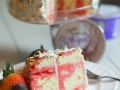 Yoplait Greek 100 Whips Cake 5.jpg