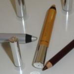Beauty Budget Series- Sonia Kashuk Blink of an Eye Pencil Set