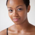 Ashley Denise Robinson -Everyday Woman Everyday Fierce