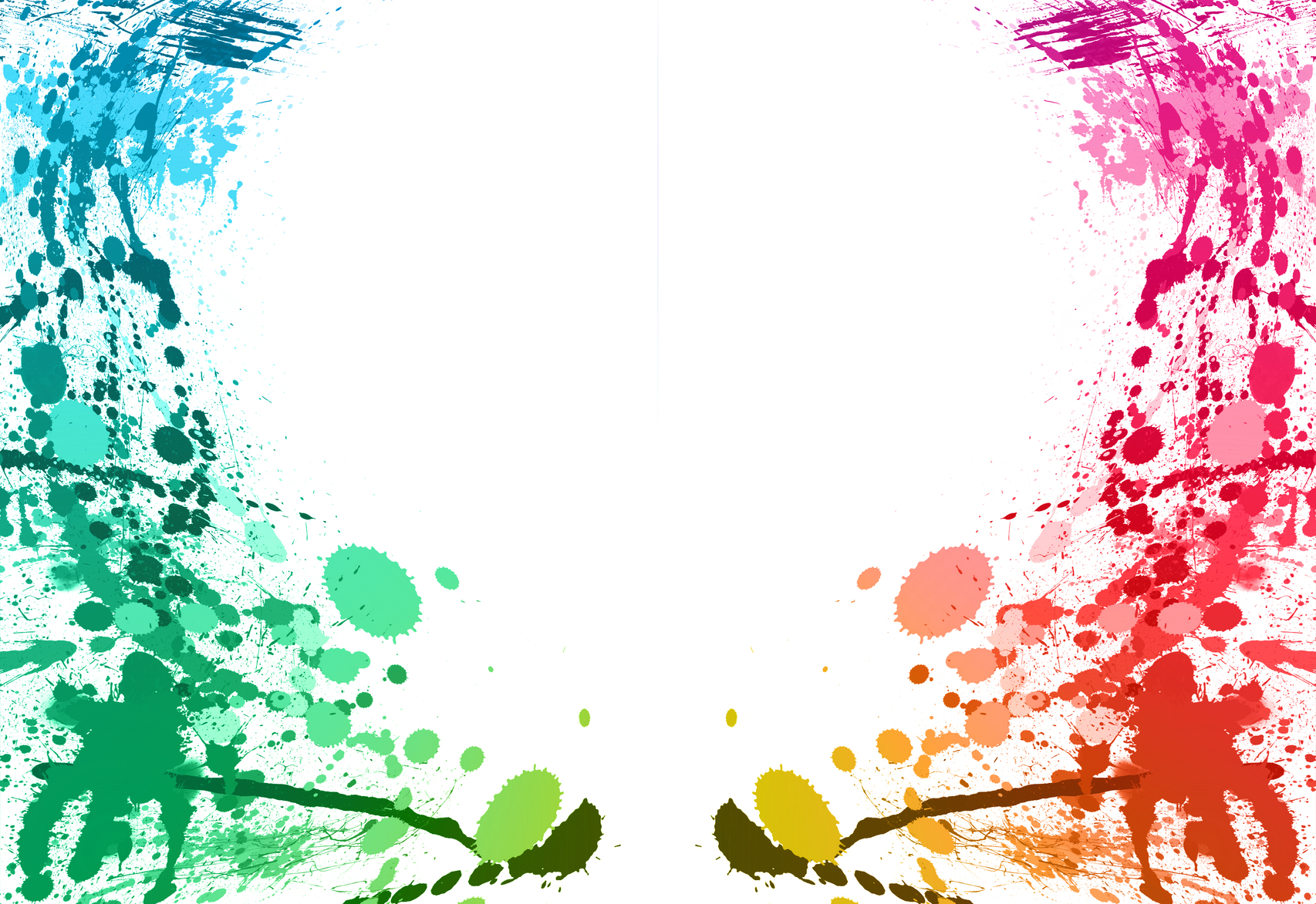 Splattered-Paint-Background.jpg - www.beingmelody.com