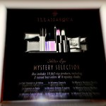The Funky Fungus/Bacteria in the Illamasqua Alter Ego Mystery Selection Beauty Box