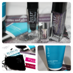 Find out What was in my Julep Maven December Box!
