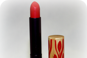 Tarte Fierce Glamazon Lipstick