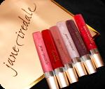 Jane Iredale Pure Lip Gloss 1