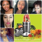 Get Beautiful and Healthy with the Complete NutriBullet System Give Away