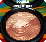 Mac In Extra Dimension Double Definition