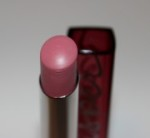 Maybelline Color Whisper Lipstick in Ravishing Pink