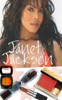 Get the Look: Janet Jackson