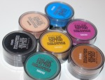 Maybelline Color Tattoo Pure Pigments