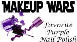 favorite-purple-polish