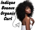 Indique Organic Curl Image