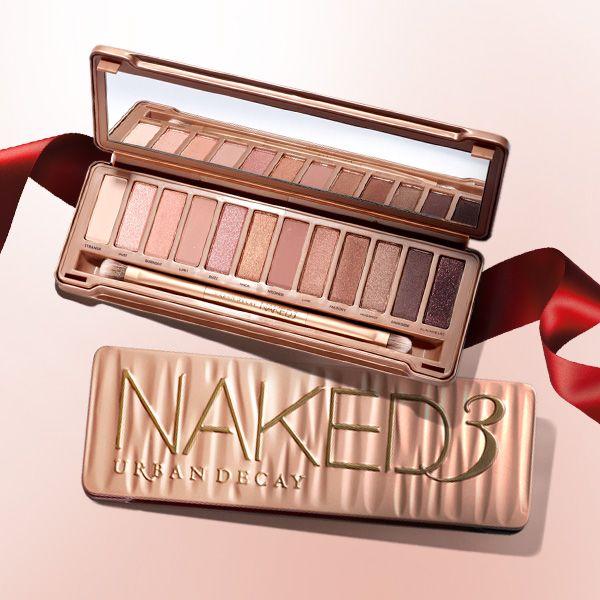 Naked3