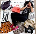 Shopstyle 1