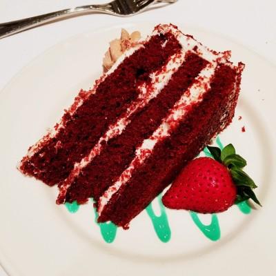 Love. #noms #dessert #yum #foodporn