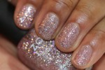 Zoya Magical Pixie Dust Cosmetically Challenged