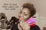 Too Faced Melted Liquified Long Wear Lipsticks.jpg