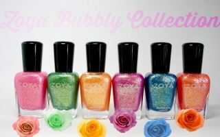 Zoya Bubbly Collection .jpg