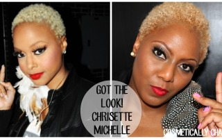Got the Look Chrisette Michele and Cosmetically Challenged.jpg.jpg