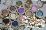 Milani Cosmetics Bella Gel Powder Eyesshadows.jpg