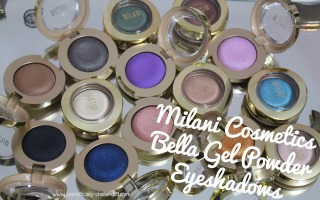 Milani Cosmetics Bella Gel Powder Eyesshadows.jpg