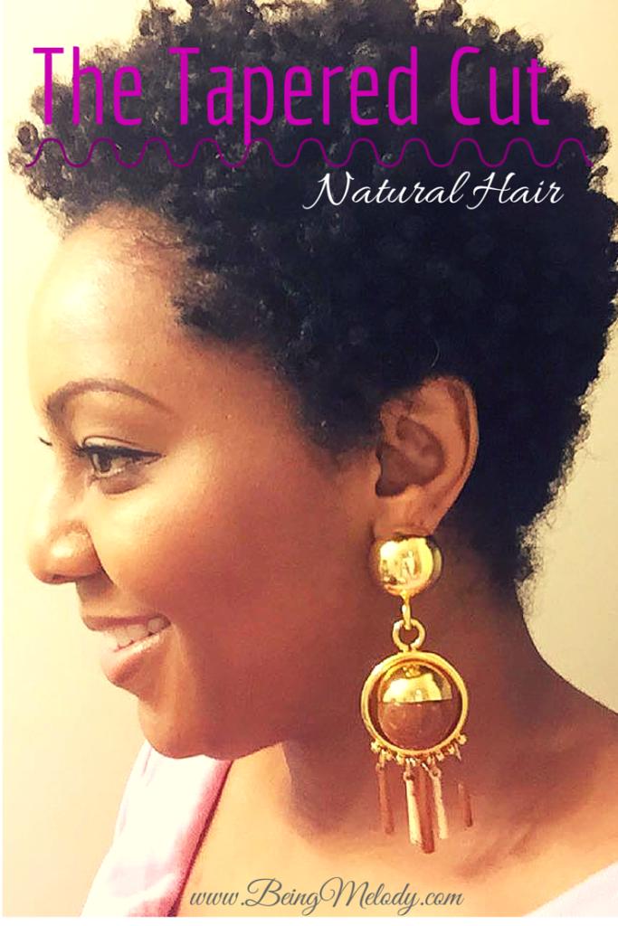 Tapered-TWA-Natural-Hair.-natural-hair-twa-taperedcut-683x1024.png