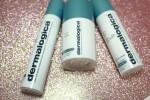 Dermologica, Power Bright Trx,