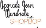 Shopbop-Wardrobe-Upgrade