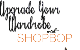 Shopbop-Wardrobe-Upgrade