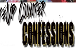 Makeup Counter Confessions header