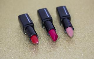 Eddie Funkhouse Hyperreal Lipstick