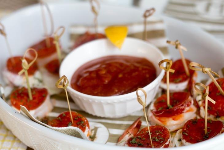Pepperoni Shrimp Bites (7 of 10)