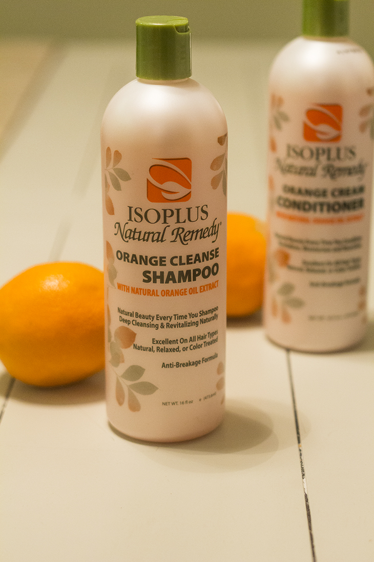 Isoplus Natural Remedy Review