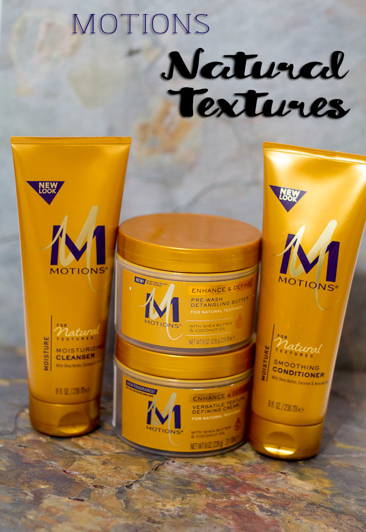 Motions - Hair Care Products MOTIONS AT HOME is a non-professional line of maintenance products to help maintain a salon-fresh look between salon visits. MOTIONS OIL MOISTURIZER is a professional line utilizing moisture technology that can increase the moisture content of hair by %.