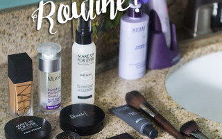 Schick Beauty RoutineFI