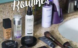 Schick Beauty RoutineFI