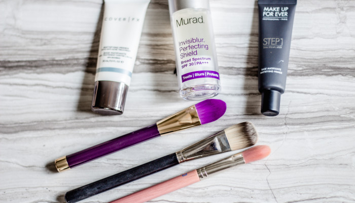 Best Makeup Primers for Oily Skin (1 of 4)