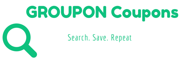 how to find the groupon code