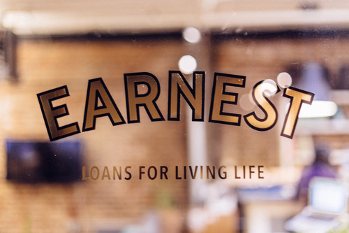 Can Earnest Really Save You from Student Loan Despair?