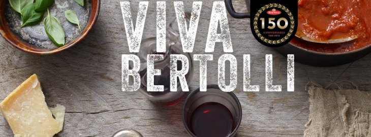Viva Bertolli