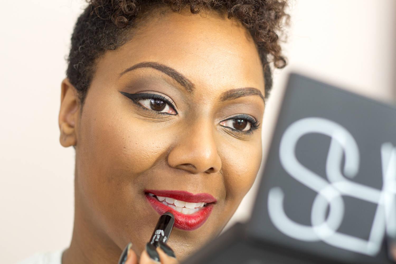 Add ROC Skincare to your Holiday Regimen |www.Beingmelody.com| #WomenWhoROC