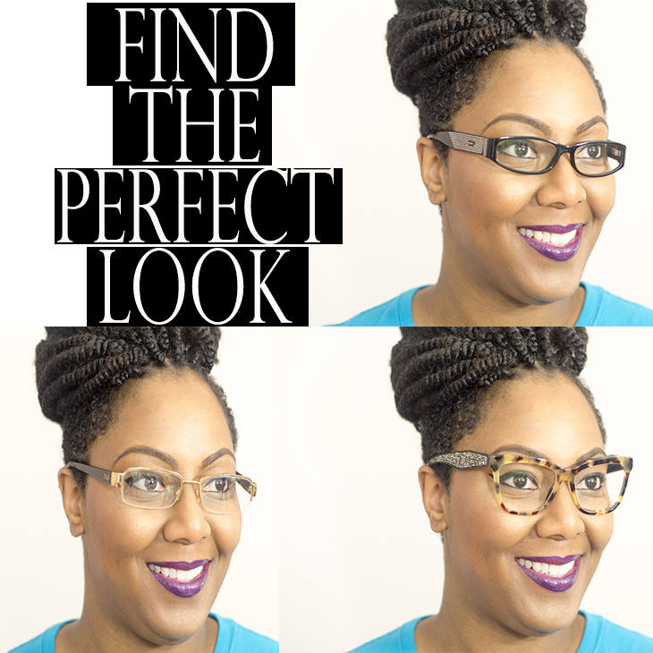 LensCrafters is the place to find the perfect look when it comes to eyewear. #lenscrafterscrowd