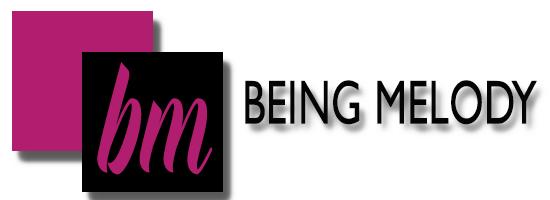 www.beingmelody.com
