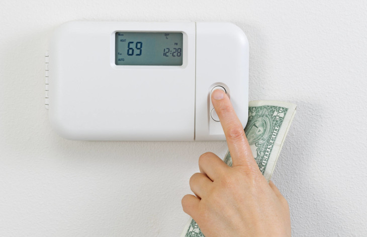 Save money on energy with great deals at Direct Energy!