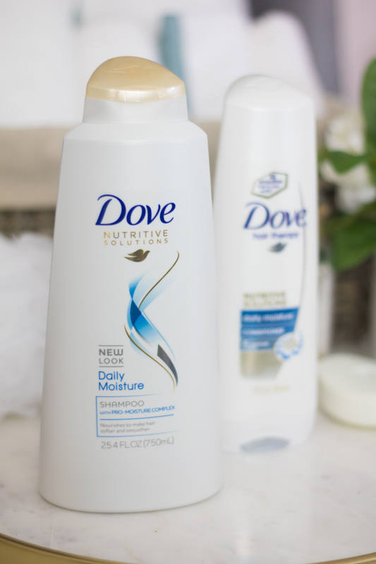 How to Choose Anti Dandruff Shampoo recommendations