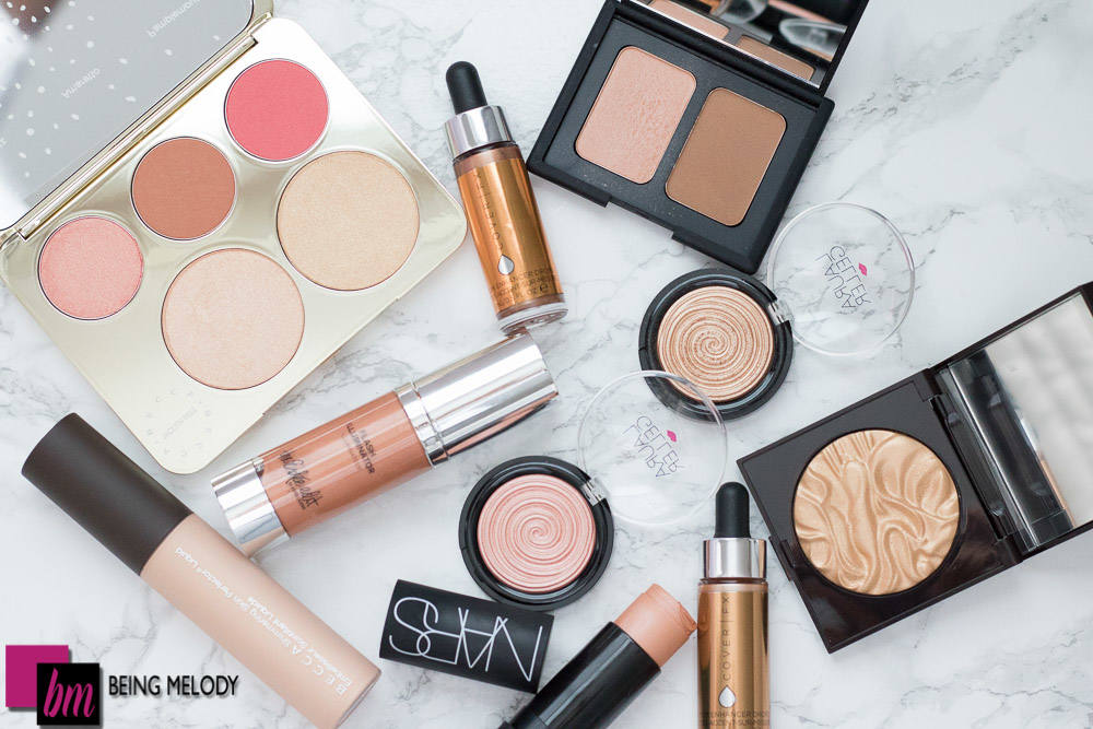 ULTA's New Brands and Why I'm Slowly Leaving Sephora