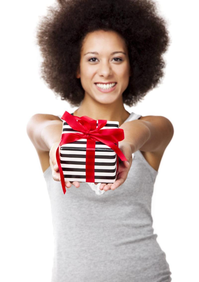Best Holiday Beauty Deals