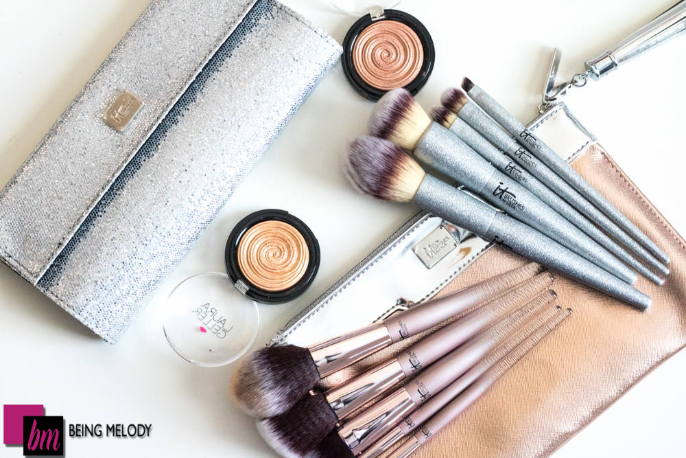 Add These IT Cosmetics Brush Sets to Your Collection!