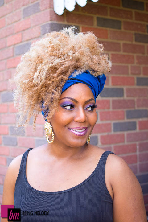 I'm A Card Carrying HeadWrap Lover. Plus Where to Buy!
